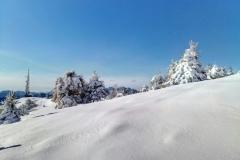 Monte-Stino-Ripetitori