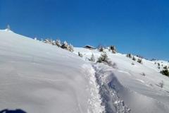 Rifugio-Stino